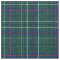 Clan Duncan Tartan Fabric