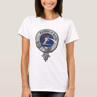 Clan Elliot Women's Shirt