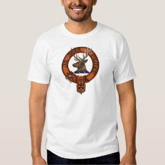 Clan Fraser of Lovat Shirt