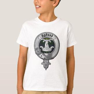 Clan Gordon Kids' Shirt