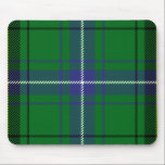 """Clan Henderson Tartan Mouse Pad<br><div class=""""desc"""">One of the Scottish tartans for the Henderson Clan. If you would like another tartan not shown here,  please feel free to message me. Please provide the STA Reference number for the tartan pattern you would like if possible.</div>"""