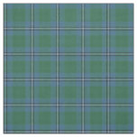 Clan Irvine Irwin Scottish Tartan Plaid Fabric