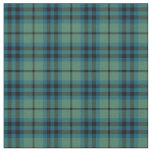 Clan Keith Ancient Tartan Fabric