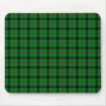 Clan Kincaid Tartan Mousepad