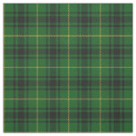 Clan MacArthur Arthur Scottish Tartan Plaid Fabric