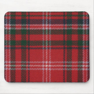 Clan MacDougall Mouse Pad
