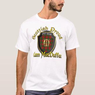 Clan MacDuffee Scottish Proud Shirts