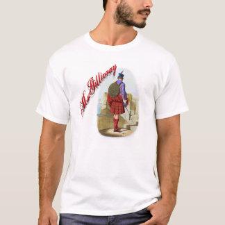Clan MacGillivray Scottish Dream Shirt