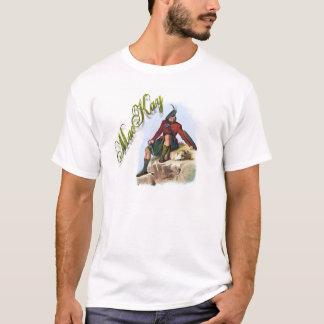 Clan MacKay Scottish Dream Shirt