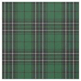 Tartan Gifts On Zazzle