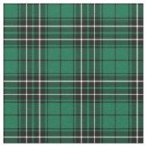 Clan MacLean of Duart Hunting Tartan Fabric