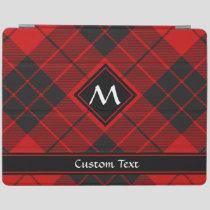 Clan Macleod of Raasay Tartan iPad Smart Cover