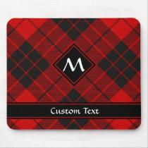 Clan Macleod of Raasay Tartan Mouse Pad