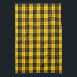 """Clan MacLeod Tartan Hand Towel<br><div class=""""desc"""">One of the scottish tartans for the MacLeod Clan. If you would like another tartan not shown here,  please feel free to message me. Please provide the STA Reference number for the tartan pattern you would like if possible.</div>"""