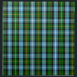 "Clan MacNeil Tartan Napkin<br><div class=""desc"">One of the scottish tartans for the MacNeil Clan. If you would like another tartan not shown here,  please feel free to message me. Please provide the STA Reference number for the tartan pattern you would like if possible.</div>"