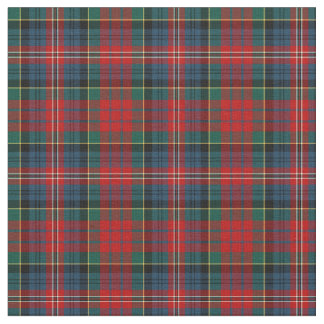 Tartan Pattern tartan pattern gifts on zazzle