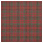 Clan Matheson Scottish Tartan Plaid Fabric