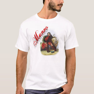 Clan Munro Scottish Dream Shirt