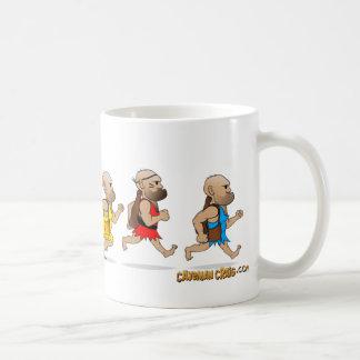Clan of Craig Coffee Mug