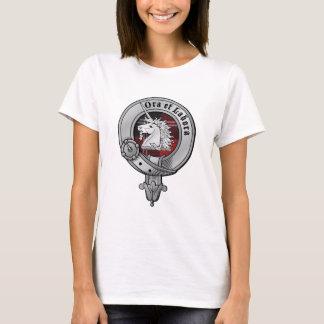 Clan Ramsay Women's Shirt