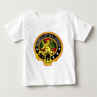 Clan Stuart of Bute Tee Shirt