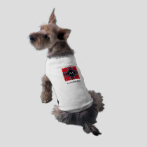 Clan Thompson Tartan Shirt