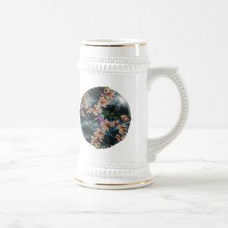 Clap If You Believe Coffee Mugs