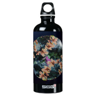 Clap If You Believe SIGG Traveler 0.6L Water Bottle