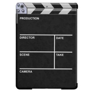 clapboard cinema cover for iPad air