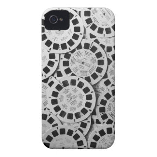 clapper board Case-Mate iPhone 4 case
