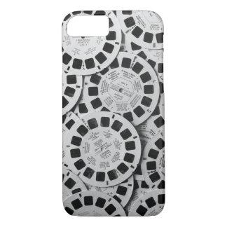clapper board iPhone 7 case