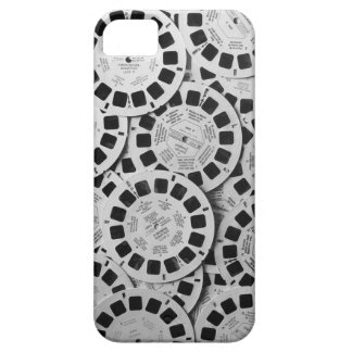 clapper board iPhone SE/5/5s case