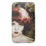Clara Bow iPhone 3 Covers