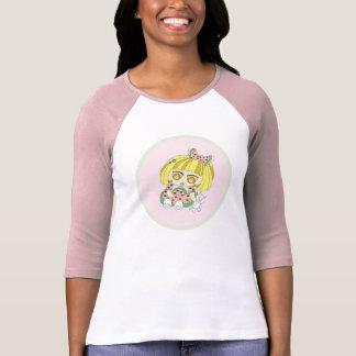 Clarabel Camisas