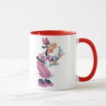 Clarabelle Cow Mug