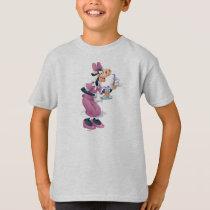 Clarabelle Cow T-Shirt