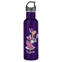 Clarabelle Cow Water Bottle