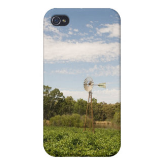 Clare, South Australia Iphone Case