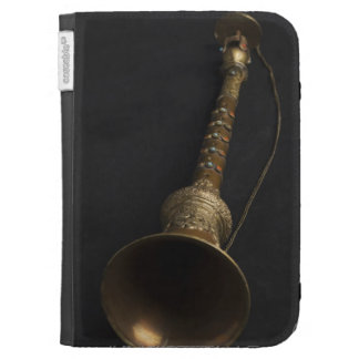 Clarinet 2 case for kindle