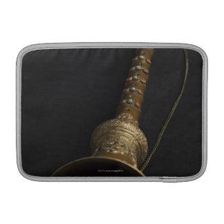 Clarinet 2 MacBook sleeves
