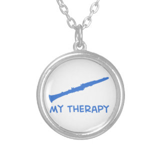 Clarinet mi terapia grimpola personalizada