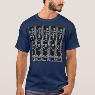Clarinets T-Shirt