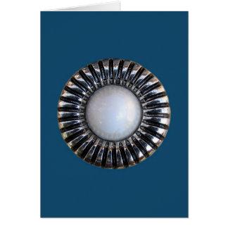 Claritas Buttons Image1909 Card