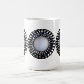 Claritas Buttons Image1909 Mug