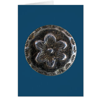 Claritas Buttons Image1915 Card