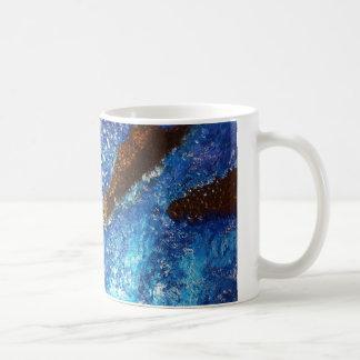 """""""Clarity"""" Mugs"""