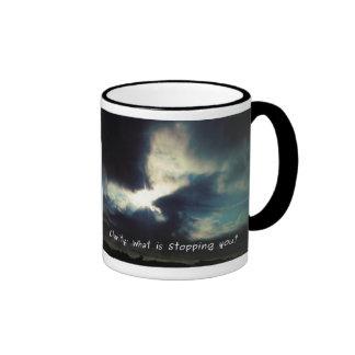 Clarity Mugs