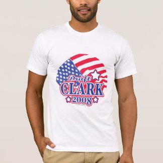 Clark 2008 Shirt