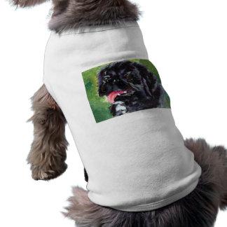 Clark' Gizmo Shirt