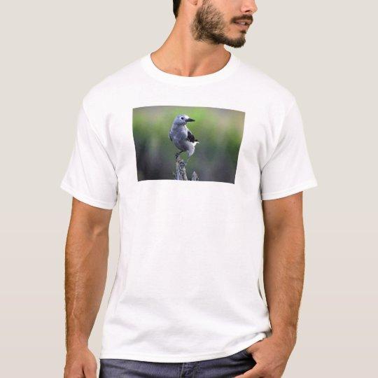 Clark's nutcracker T-Shirt